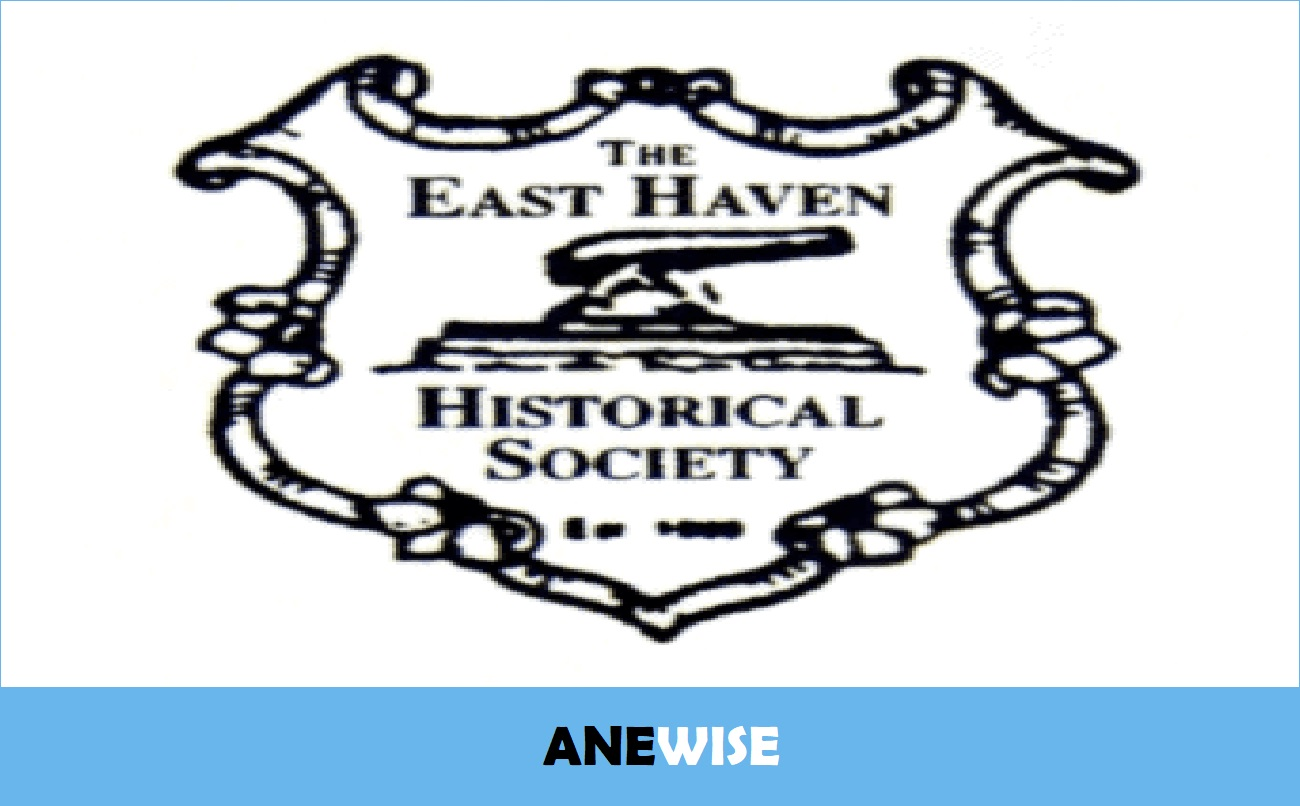 East Haven Historical Society Museum